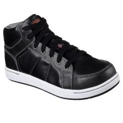 Zapatilla Footwear Skechers...