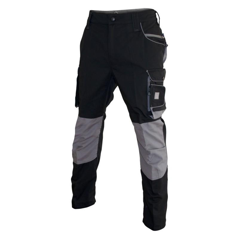 Pantalon Manio Cargo Hombre