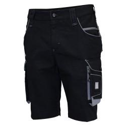 Pantalón Corto Cargo Mañio Hombre