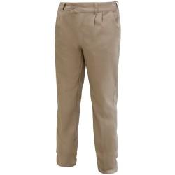 Pantalón Premium Executive...