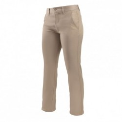 Pantalón Premium Casimir...