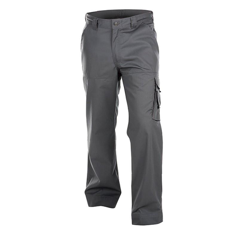 Pantalon Work Araucaria Gabardina Hombre