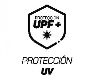 Protección UV