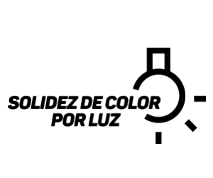 Solidez de Color